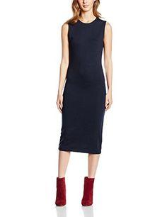 TOMMY HILFIGER DENIM - Stp Fitted Knit Dress N/S 17, Vest... https://www.amazon.es/dp/B016919LSU/ref=cm_sw_r_pi_dp_3LgAxbMSEKF4R