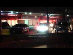 ALERT BREAKING NEWS  3 Chicago Policemen Shot
