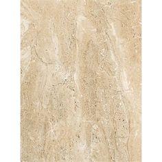 Best American Olean Images On Pinterest Bathroom Ideas Bath - American olean 4x4 wall tile