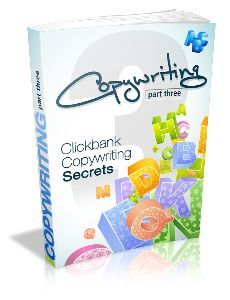 ClickBank copywriting secrets part three. Inside this eBook, you will discover the topics about securing the order, using guarantees, using p.s., structuring the order page to complete the order, using an exit script in case they reject the offer, how to write a good thank you page so your customer feels appreciated and ways to minimize your refund rates. ► Contains 37 Pages Make Money Online, How To Make Money, Feeling Appreciated, Copywriting, Try It Free, Free Ebooks, Helping People, Mobile App, The Secret