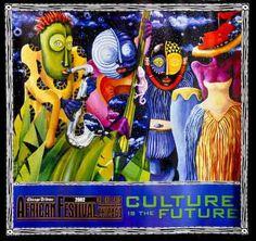 2002 Artwork
