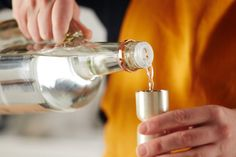 How to Clean With Vodka   Apartment Therapy