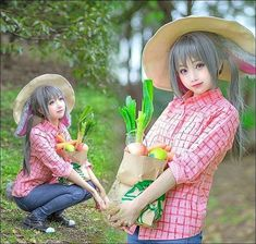Manga is simply the Japanese version of comic books or graphic novels. Great pictures of their costumes. Mai Cosplay, Cute Cosplay, Cosplay Dress, Amazing Cosplay, Best Cosplay, Anime Cosplay Girls, Anime Cosplay Costumes, Disney Cosplay, Cosplay Makeup