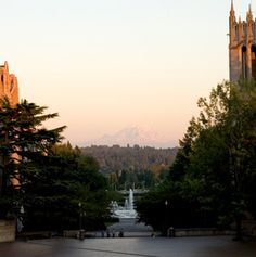 ST. OLAF COLLEGE: NORTHFIELD, MN America's Most Beautiful College Campuses - Articles | Travel + Leisure