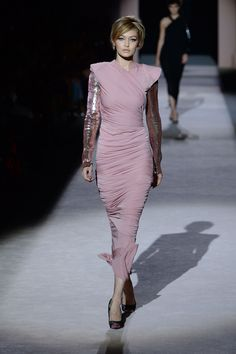 629edc6d050 Tom Ford - CosmopolitanUK  UpcomingFashionTrends Summer Fashion Trends
