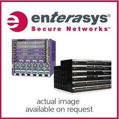 Kaufen Neu / #Benutzt #Enterasys GPIM-09 (Ein Angebot bekommen)