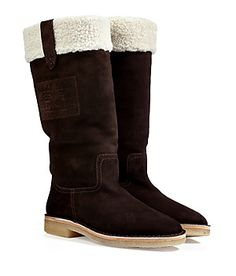 8824d1337fd79 67 Best Winter Boots images