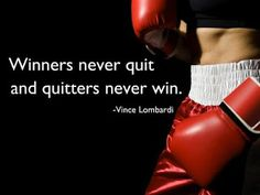 Daily Quotes | Motivation Quotes
