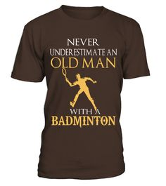 # badminton (131) .    COUPON CODE    Click here ( image ) to get COUPON CODE  for all products :      HOW TO ORDER:  1. Select the style and color you want:  2. Click Reserve it now  3. Select size and quantity  4. Enter shipping and billing information  5. Done! Simple as that!    TIPS: Buy 2 or more to save shipping cost!    This is printable if you purchase only one piece. so dont worry, you will get yours.                       *** You can pay the purchase with :