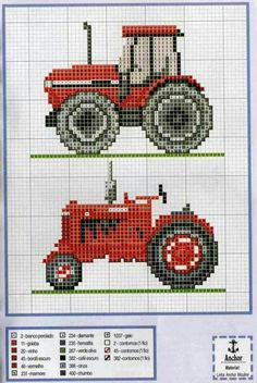 Thrilling Designing Your Own Cross Stitch Embroidery Patterns Ideas. Exhilarating Designing Your Own Cross Stitch Embroidery Patterns Ideas. Cross Stitch For Kids, Cross Stitch Baby, Cross Stitch Charts, Cross Stitch Designs, Counted Cross Stitch Patterns, Cross Stitch Embroidery, Hand Embroidery, Plastic Canvas Crafts, Plastic Canvas Patterns