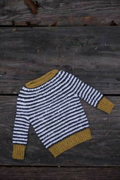 7f7d34815 72 Best Kid knitting images in 2019