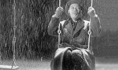 Ikiru by Akira Kurosawa