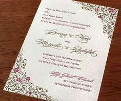 42 Best Double Wedding Images Double Wedding Blessings Weddings