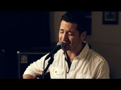 """iTunes: http://iTunes.com/BoyceAvenue  Merchandise: http://BoyceAvenue.com    Alejandro and Daniel of Boyce Avenue cover of """"Locked Out Of Heaven"""" by Bruno Mars    Audio Produced by Alejandro Manzano & Daniel Manzano  Arrangement by Alejandro  Recorded & Engineered by Adam Barber  Mixed & Mastered by Adam Barber  Additional Mixing & Mastering by Alejandr..."""