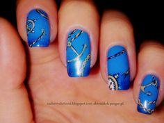 nailsrevolutions.blogspot.com