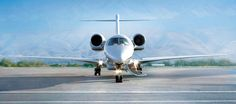 WONDERFUL WORLD OF TRAVEL + LUXURY PRIVATE JET TRAVEL =  AIR CHARTER / PRIVATE JET CHARTER / AIRCRAFT FOR SALE. AIR CHARTER GULFSTREAM G550 http://iccjet.com/en/aircraft-charter/gulfstream-g550 GLOBAL 6000 FOR SALE http://iccjet.com/en/company/13-en/aircraft-for-sale/bombardier-aerospace/112-new-global-6000   #AirCharter #Charter #Aircraft #Plane #Planes #Aviation #Travel #Lux #Global6000 #GulfstreamG550 #PrivateJetCharter #Jets #Charterflights #Jet #Luxury #PrivateJet #JetCharter #Flight