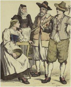 vienenburg germany 1700's - Google Search