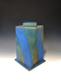 John Mason. #ceramics #pottery