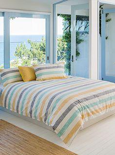 Shop Comforters, Duvet Covers & Duvet Cover Sets Online in Canada King Duvet Cover Sets, White Duvet Covers, Duvet Sets, Yellow Pillows, Home Textile, Luxury Bedding, Decoration, Contemporary Design, Key West
