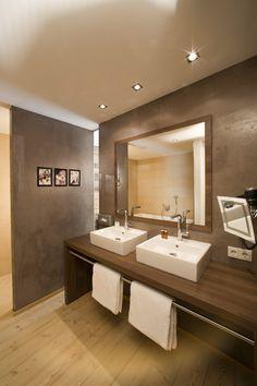 1000 images about das kronthaler on pinterest austria for Design hotel achensee