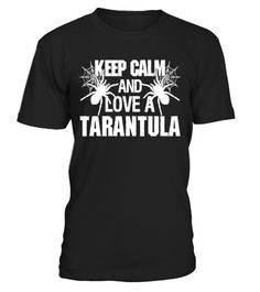 """# Tarantula .  Special Offer, not available anywhere else!      Available in a variety of styles and colors      Buy yours now before it is too late!      Secured payment via Visa / Mastercard / Amex / PayPal / iDeal      How to place an order            Choose the model from the drop-down menu      Click on """"Buy it now""""      Choose the size and the quantity      Add your delivery address and bank details      And that's it!"""