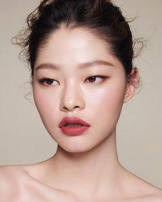 @kim.a.hyun