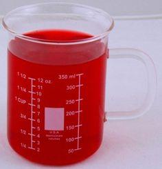 400ml Glass Beaker Mug GSC International Inc. http://www.amazon.com/dp/B00GF527TQ/ref=cm_sw_r_pi_dp_JRUMtb1TS8DQNARE