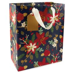 500 best Christmas Gift bag images on Pinterest in 2018 | Christmas ...