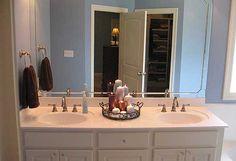 Master Bath View #2