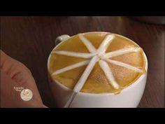 Etching: Whirlwind - Friesche Vlag World of Latte - YouTube