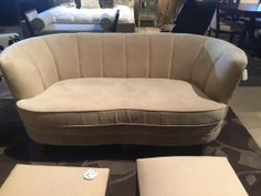 Designer Market Place Furniture Store Twin Cities Best Kept Secret!