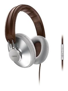 Philips SHL5905GY/28 CitiScape Uptown Headphones . Want it? Own it? Add it to your profile on unioncy.com #gadgtes #tech #electronics