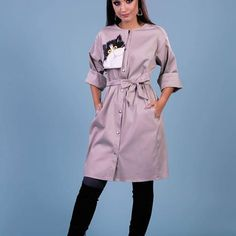 Gorgeous, unique hand painted coat is waiting for you in our showroom. Come and check it! Coat Paint, Bucharest, Showroom, Waiting, Designers, Spirit, Hand Painted, Floor, Shirt Dress