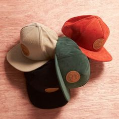 Stussy Hats On Sale Now at CCS