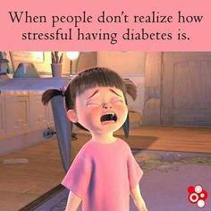 Diaaabeetus
