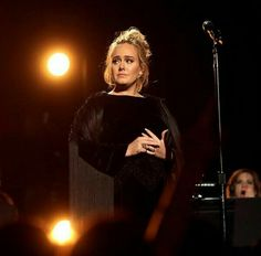 Grammy award 2017