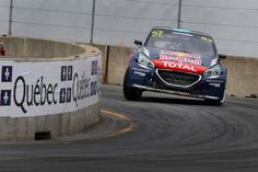 Timmy Hansen Rally Car, Wrx, Peugeot, Canada, Sports, Rally, Hs Sports, Excercise, Sport