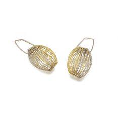 Andrew Lamb Jewellery