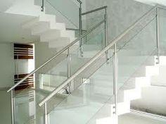 imagem de escadas decorativas - Pesquisa Google