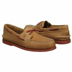 a185345954e Sperry Top-Sider A O 2 Eye Neon Shoe in sahara red Neon