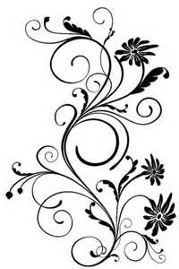 black flourish - Yahoo Image Search Results