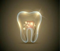 """""""Shine Like a Diamond"""" If you are Searching for a good dentist with the dental plans which best suits your Choose SMILE LINE """" Smile Line - Specialist Dental Surgery """" Dental Clinic Logo, Dental Humor, Dental Hygienist, Dental Quotes, Dentist Logo, Dental Life, Dental Art, Dental Health, Oral Health"""