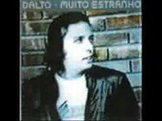 Sol de Verão - Globo - 1982 -  Dalto - Muito Estranho - Anos 80