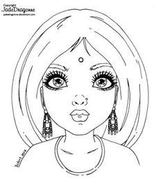 Dark Smile By Jadedragonne Deviantart Com On Deviantart