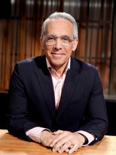 Judge Geoffrey Zakarian : Winner of The Next Iron Chef: Super Chefs, Geoffrey Zakarian is the chef and owner of The Lambs Club and The National in New York City. His first cookbook, Geoffrey Zakarian's Town/Country, was published in 2006.
