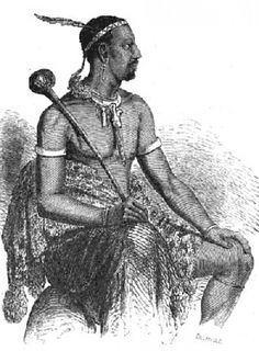 Zulu, a people who remain throughout time Date: Mon, *This date celebrates the Zulu nation. The Zulu are the largest ethnic group in South Africa, with a population of approximately 8 million. Zulu Warrior, Tribal Warrior, Warrior King, History Of Wine, Black History, African Culture, African History, African Art, Abstract Art