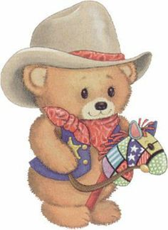 Kids Country Western T-Shirts - Don`t Mess With The Kid - Color: Bear Images, Teddy Bear Pictures, Bear Clipart, Cute Clipart, Photo Ours, Teddy Bear Tattoos, Teddy Beer, Baby Animals, Cute Animals