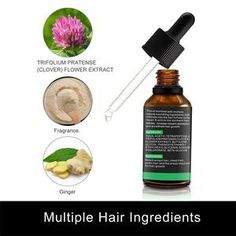 ALIVER Natural Beard Growth Oil Essential Fuller Thicker Beard Organic Mustache Softener Men Beauty Beard Care Products For Gift – BeautyGear – The Latest in Innovative Beauty - Beard Tips Natural Beard Growth, Natural Beard Oil, Beard Growth Oil, Hair Mask For Growth, Hair Growth Oil, Beard Softener, Mens Beard Grooming, Beard Tips, Beard Ideas