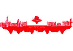 Project 'Wij zijn de wijk' Muurschildering 2 Balijebrug Utrecht