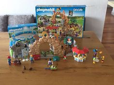 Anzeigenbild Snack Recipes, Snacks, Pop Tarts, Packaging, Playmobil, Used Cars, Pictures, Tapas Food, Appetizer Recipes